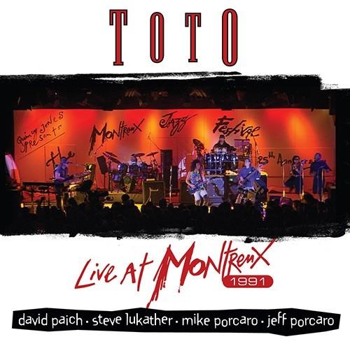 tot-live-at-montreaux-1991