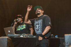 Cypress Hill @ NovaRock Fest