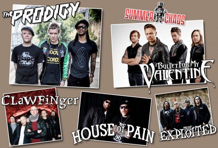 summer-chaos_all-bands