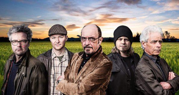 Band-2015-mid