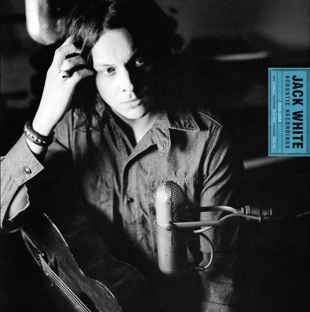 JackWhite-Acoustic