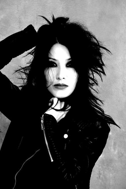 Ji-In Cho - Vocals