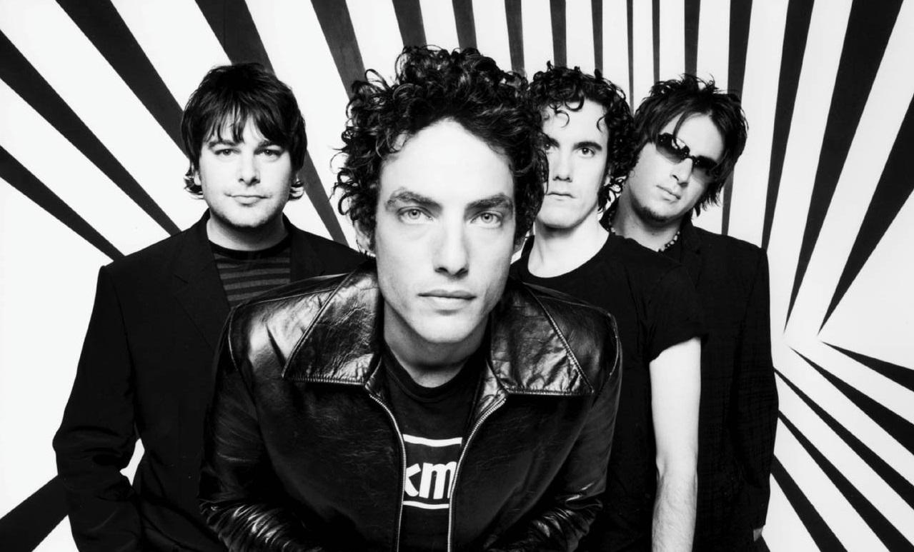"""The Wallflowers се завръщат с нов албум през юли, слушайте първия сингъл """"Roots and Wings"""""""