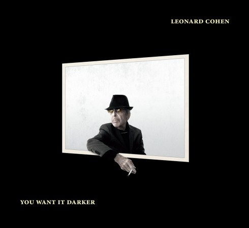 leonard-cohen-you-want-it-darker-album-art-2016-billboard-1240