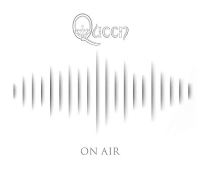 queen-on-air-2016