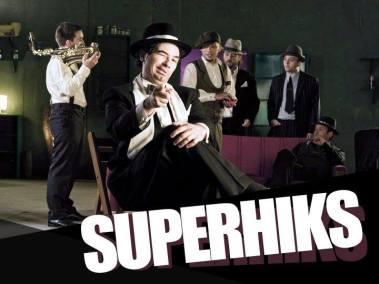 superhiks_1