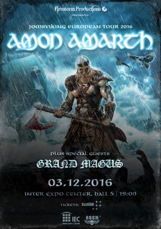 amon-amarth-live-sofia-poster-w-grand-magus-iec