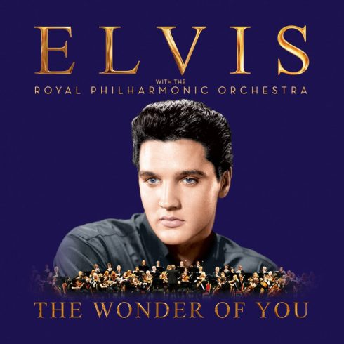 elvis-presley-the-wonder-of-you-elvis-presley-with-the-royal-philharmonic-orchestra-990x990