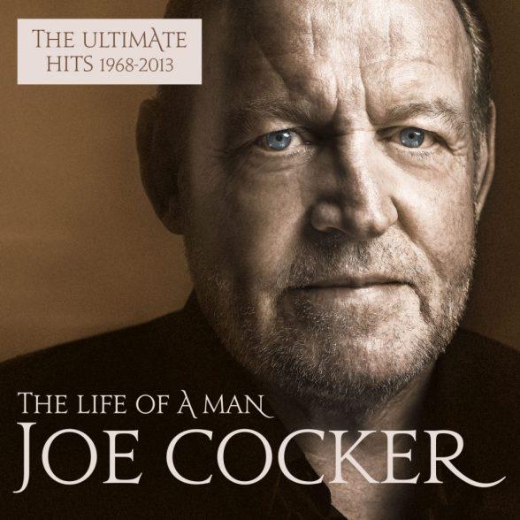 joe-cocker_the-life-of-a-man_1cd_cover-990x990