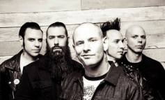 """Stone Sour отбелязват 10 години от """"Come What(ever) May"""""""