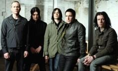 """Nine Inch Nails пуснаха още едно ново парче, чуйте """"This Isn't The Place"""""""
