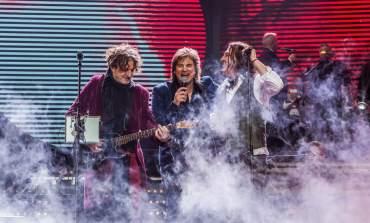 Ето кой печели първия билет за концерта на Bijelo Dugme в София