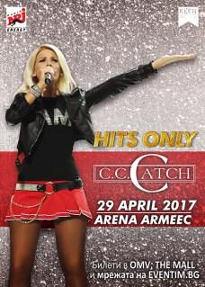 2017.04.29 CC Catch