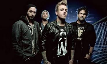 Papa Roach са готови с новия албум, излиза на 19-ти май