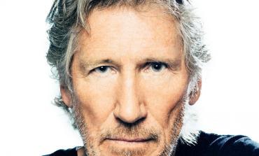 Roger Waters идва през 2018-та отново в София