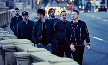"""Очаквано, Linkin Park прекратяват турнето си """"One More Light"""""""