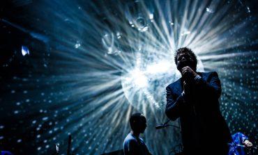 """LCD Soundsystem представиха новото си видео """"tonite"""""""