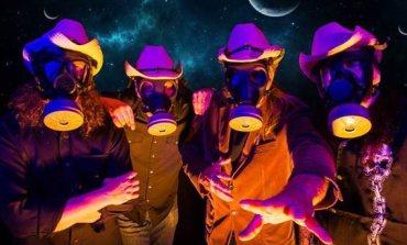Galactic Cowboys се събират в оригинален състав, очакваме нов албум