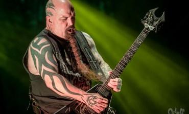 Прощалното турне на Slayer ще бъде феноменално: вижте другите групи