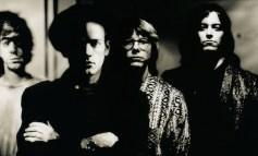 """R.E.M. преиздават """"Automatic for the People"""", вижте какво ще съдържа юбилейното издание"""