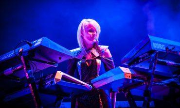 Sister Bliss от Faithless пристига в България с екслузивен DJ Set