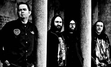Drive Your Life представят нов албум на концерт с Fyeld и Adrenaline Overload