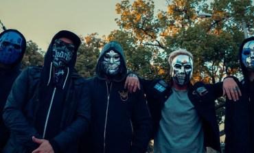 Hollywood Undead идват за първи път в България