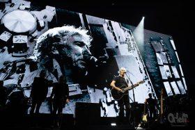 Roger Waters @ Arena Armeec, Sofia, 2018