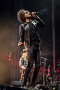 Alice In Chains @ INmusic festival, 2018