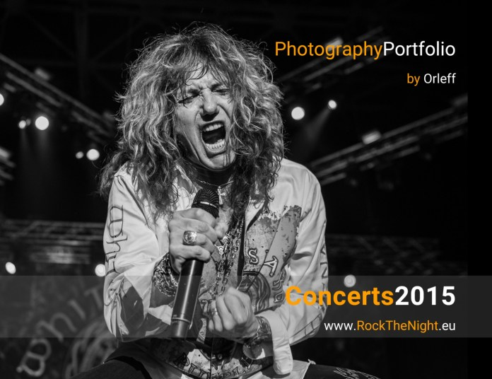 book 2015 coverdale