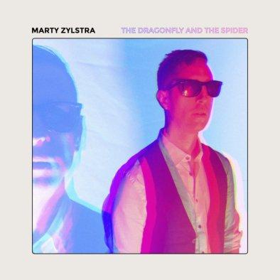 4 18 18 Marty Zylstra
