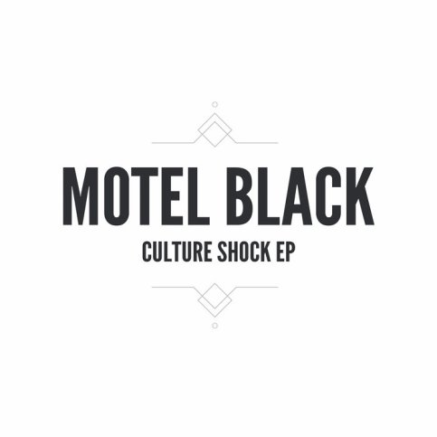 4 19 18 Motel Black