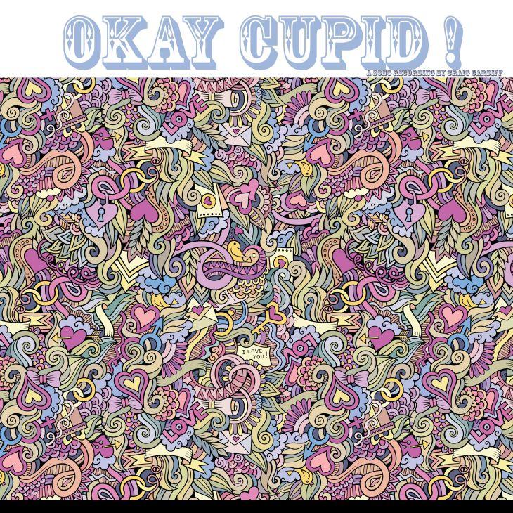 artworks-000333728091-xaovu3-original.jpg