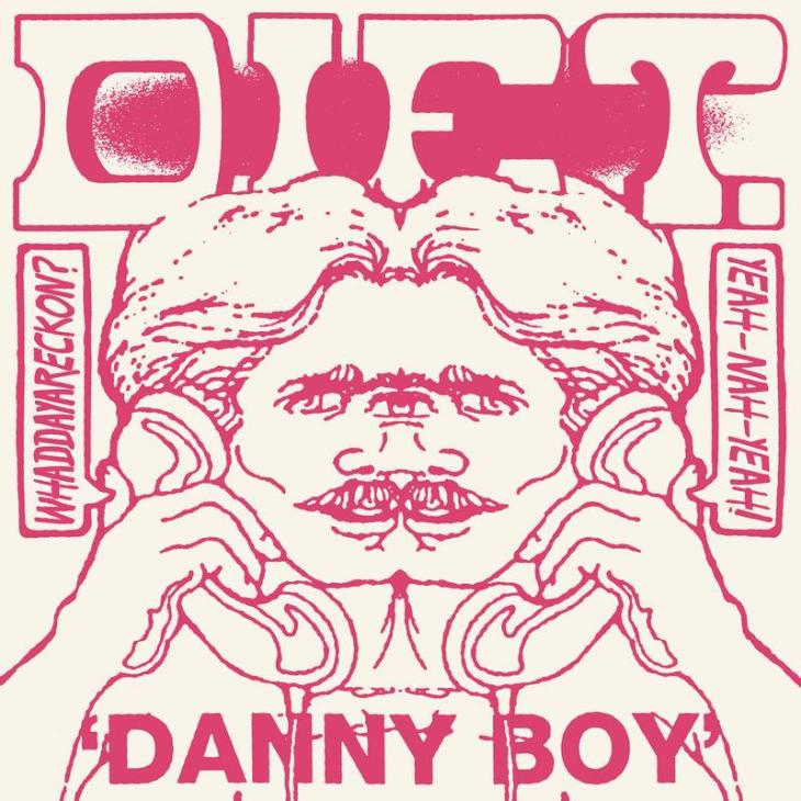 DIET-_Danny-_Boy-_Single-_Artwork-_Web.jpg