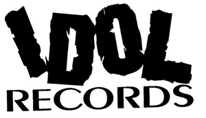 Idol_Records_Logo.jpg
