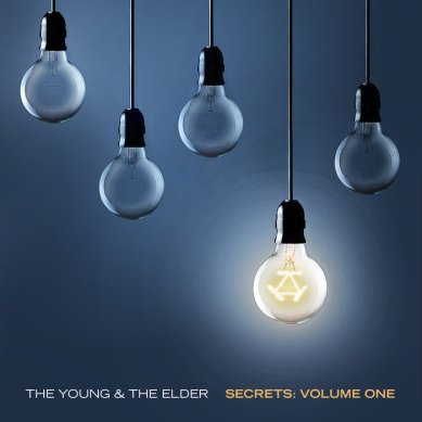 5 3 18 The Young and the Elder