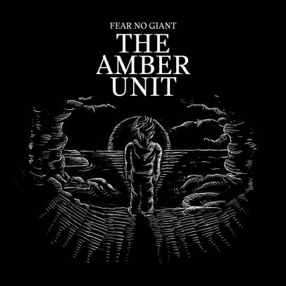 6 24 18 The Amber Unit