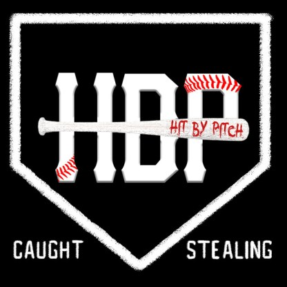 7 1 18 Hit by Pitch