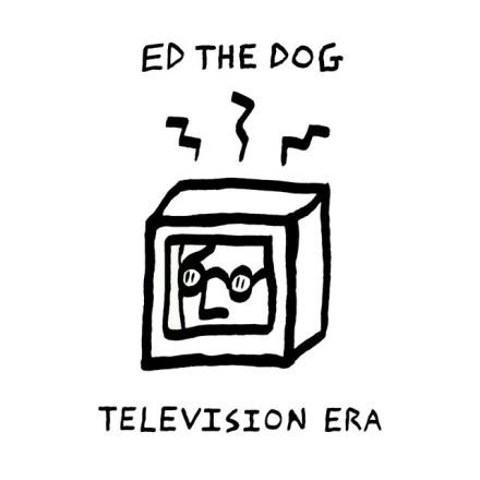 7 18 18 Ed The Dog