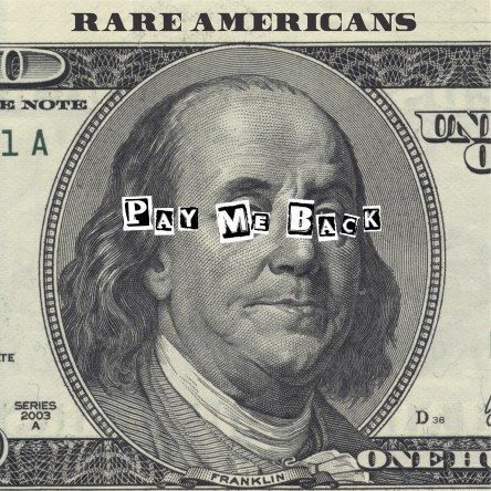 7 28 18 Rare Americans.jpg