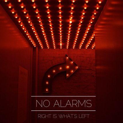 7 6 18 No Alarms