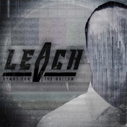 8 19 18 Leach