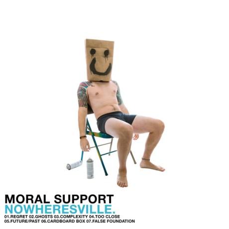 8 26 18 Moral Support.jpeg