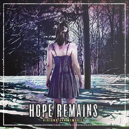 8 28 18 Hope Remains