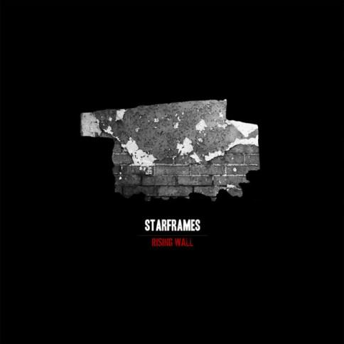 10 26 18 Starframes
