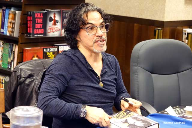 JohnOates6