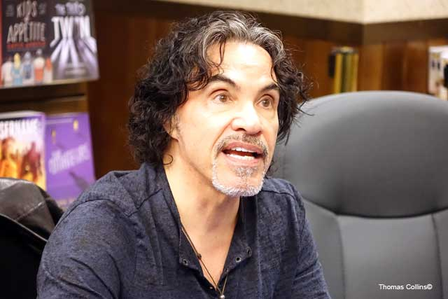 JohnOates2