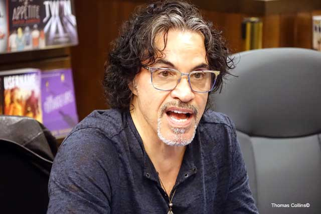 JohnOates1