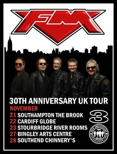 FM-November-tour