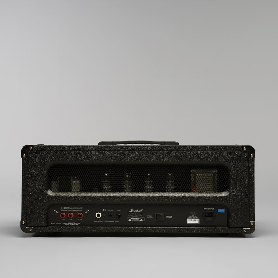 new-marshall-dsl100h-amplifier-rear